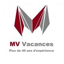 MV Vacances