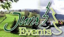 jura_events