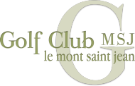 logo-golf-club-msj