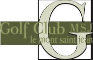 logo-golf-club-msj