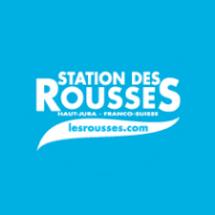 station-des-rousses